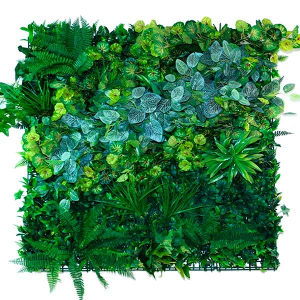 jardin-vertical-artificial-fytodecor-plus-helechos-liriope