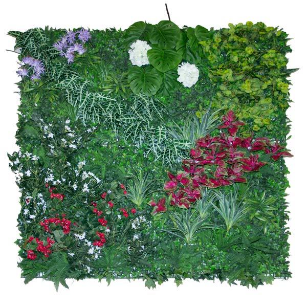 jardin-vertical-artificial-fytodecor-plus-rojo-blanco
