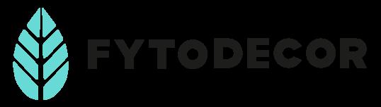 Fytodecor - Jardines Verticales Artificiales