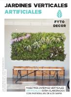 fotodossier - Fytodecor